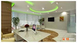 office interior designs in dubai interior designer in uae md