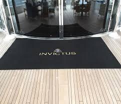 Boat Carpet Adhesive 25 Unique Boat Carpet Ideas On Pinterest Boat Theme Cruise