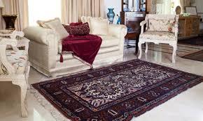 Persian Rugs Nz Rug Cleaning Rug Cleaner Oriental Persian Jae