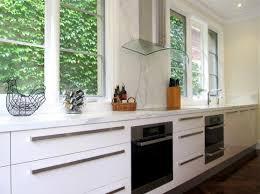 kitchen cabinet design ideas kitchen cabinet design ideas get inspired by photos of kitchen