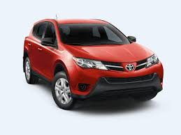 50 best detroit used toyota rav4 for sale savings from 2 007