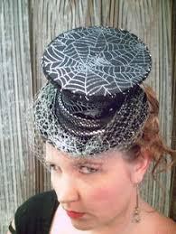 ladies fever black widow spider costume total fancy dress uk