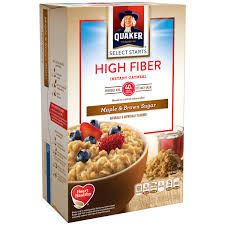 Breakfast Food Cereal Walmart Com by Great Value Cocoa Crunch Corn Cereal 20 9 Oz Box Walmart Com
