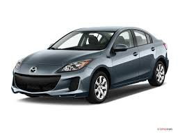 mazda small car price 2013 mazda mazda3 prices reviews and pictures u s news world