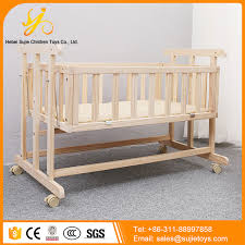 cheap price of bed room furniture baby bed modern furniture beds