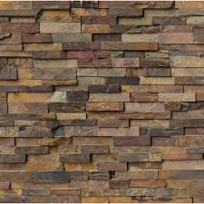 Interior Stone Walls Home Depot Tile New California Tile And Stone Home Design Ideas