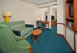 Comfort Suites Va Beach Fairfield Inn U0026 Suites Virginia Beach Oceanfront Virginia Beach