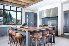 bar stools kitchen islands for island canada 4 stool high ireland