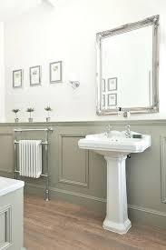 fancy bathroom mirrors fancy bathroom mirrors bathroom mirror fancy bathroom mirrors