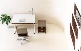 Schreibtisch Elektrisch Moll T7 Elektrisch Höhenverstellbarer Schreibtisch Home Office