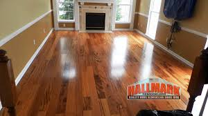 Clean Laminate Floor With Vinegar Floor Installation In Bucks County Pa U0026 Surrounding Areas