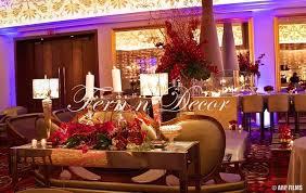 indian wedding decorators in nj indian wedding decorators nj decor decorator stage planner new