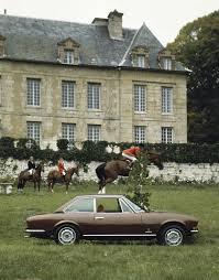 peugeot 504 coupe peugeot 504 coupé pininfarina lifestyle u2013 the marquis