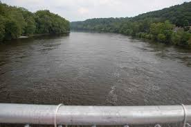 New Jersey rivers images Deaths have spiked on delaware river here 39 s why jpg
