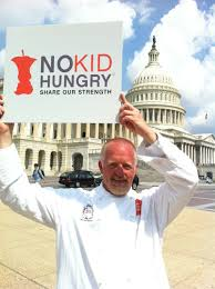 dine out for no kid hungry archives restaurant supply