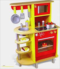 cuisine enfant bois occasion cuisine cuisine enfant bois occasion luxury cuisine jouet enfant