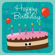 fancy birthday cards design best birthday quotes wishes
