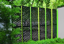 luxury garden screens privacy 41 upon home decoration ideas