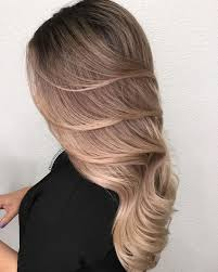 ceramic blowouts hairstyles quotes best 25 lux hair ideas on pinterest tulle gown niece tattoo
