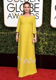 awn awards 2017 golden globes red carpet fashion abc7ny com