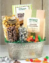gift baskets denver gift baskets denver colorado co area wine and cheese