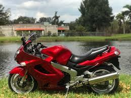 2004 kawasaki ninja zzr 1200 patagonia motorcycles