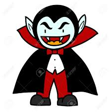 halloween character cartoon royalty free cliparts vectors and