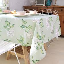 cheap wholesale table linens tablecloths interesting banquet tablecloths wholesale bulk