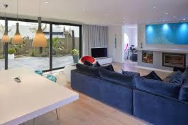 la hally architect renews a beautiful bauhaus masterpiece homes