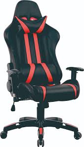 Desk Chair For Gaming by Modern Gaming Chair Modern Gaming Chair Suppliers And