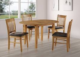Dining Set Ireland