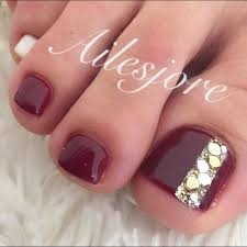 best 25 toenail polish designs ideas only on pinterest summer