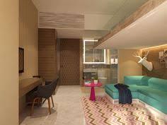 400 Sq Ft Studio Apartment Ideas Decorating A Studio Apartment 400 Square Feet Studio Apartment