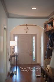 89 best paint colors images on pinterest cabinet paint colors