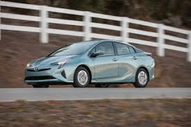 toyota amerika it is japan not the u s that leads in serious technology says