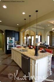 poplar kitchen cabinets kent moore cabinets kitchens