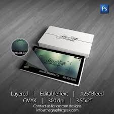 sided business card template photoshop 28 images business card