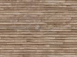 House Textures Modern Home Interior Design Beautiful Seamless Wood Plank