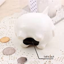 baptism piggy bank christening baptism gifts ceramic mini piggy bank coin box with