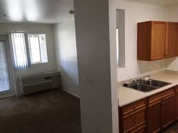 Section 8 3 Bedroom Voucher Section 8 Housing And Apartments For Rent In Palmdale Los Angeles