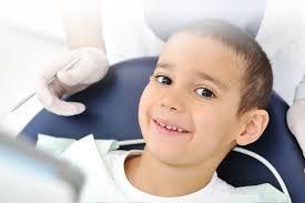 meet the doctors life smiles dental pediatric dentist katy tx dr jaibum kim