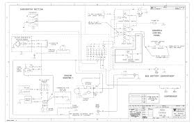 daf truck wiring diagram linkinx com
