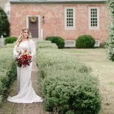 cheap wedding venues in richmond va briscoe manor weddings get prices wedding venues richmond