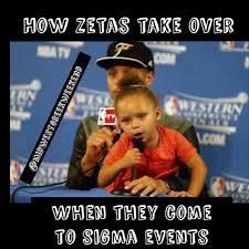 Beta Meme - 936 best zeta phi beta images on pinterest fan girl fraternity