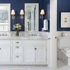 Bathroom Paint Designs Best 25 Blue Bathroom Paint Ideas On Pinterest Bathroom Paint