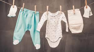 baby gift registry help