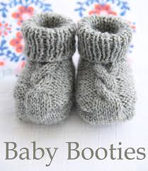41 Best Free Baby And Toddler Knitting Patterns Images On