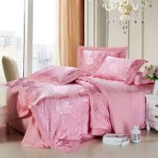 Girls Bedding Queen Size by 392 Best Bedding U0026 Bed Sets Images On Pinterest Bed Sets