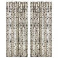 10 aclaraciones sobre ikea cortinas de bano cortinas ikea ofertas mayo clasf