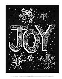 amazon com chalk style holiday coloring book color with all